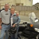 Paul & Sheila Robino (2)